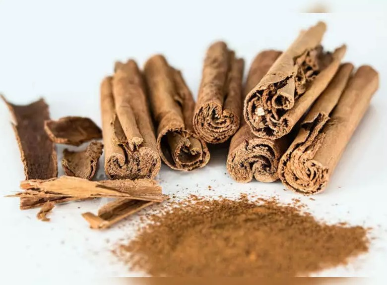 10 Benefits of Cinnamon for Your Body